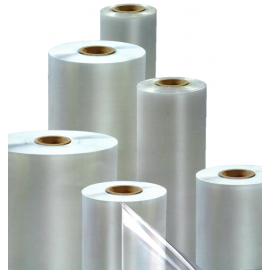 Machine Roll Pallet Stretch Film