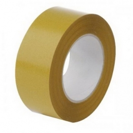 Self Adhesive Kraft Paper Tape - 60mm x 15yds