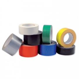 Cloth Tape - 72mm