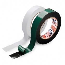 Double Sided Foam Tape 220
