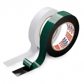 Double Sided EVA Foam Tape - 12mm x 10yds Double Sided EVA Foam Tape - 12mm  x 10yds