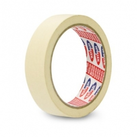 Masking Tape 24mm x 22yds