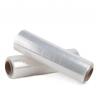Hand Roll Pallet Stretch Film
