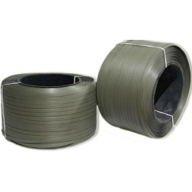 Manual Plastic Strapping Band