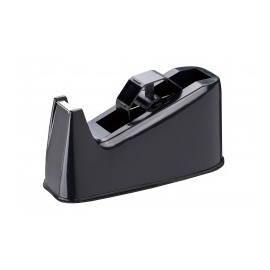 Table Tape Dispenser - 1""