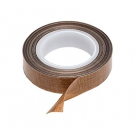 Teflon Tape (Flame Retardant)