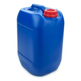 BV361 New Jerry Can (Complete with 3 in 1 cover)