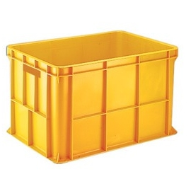 PCNJB100 New Plastic Container