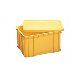 PCNMC406 New Plastic Container
