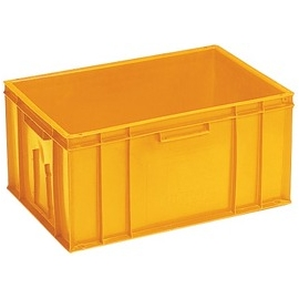 PCNMC405 New Plastic Container
