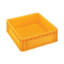 PCNMC401 New Plastic Container