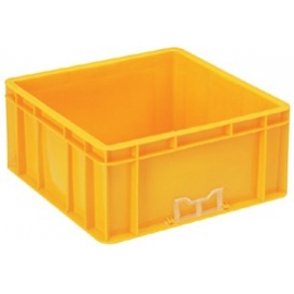 PCNMC402 New Plastic Container