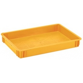 PCNFC409 New Plastic Container
