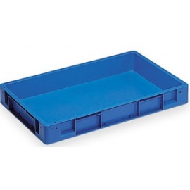 PCNFC407 New Plastic Container