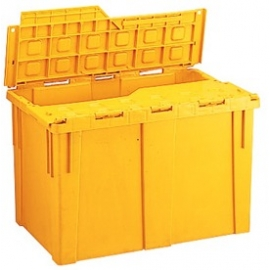 PCNLC902 New Plastic Container