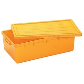 PCNLC904 New Plastic Container