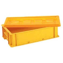 PCNTC101 New Plastic Container
