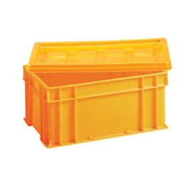 PCNTC102 New Plastic Container
