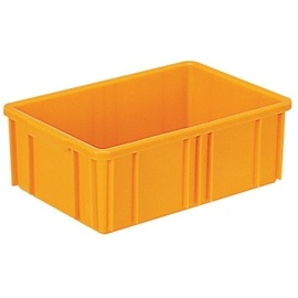 PCNTC106 New Plastic Container