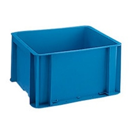 PCNTC107 New Plastic Container