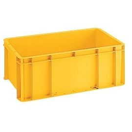 PCNTC108 New Plastic Container