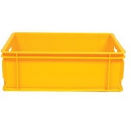 PCNTC110 New Plastic Container