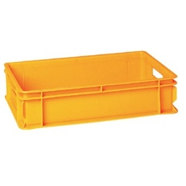 PCNTC110-1 New Plastic Container