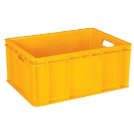 PCNTC110A New Plastic Container