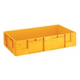PCNTC111 New Plastic Container