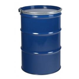 Open Top Steel Drum 210L