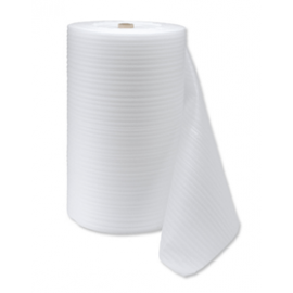 Plain EPE Foam Roll