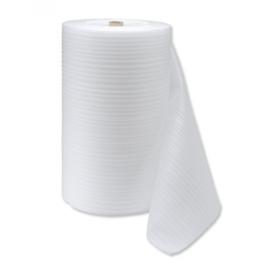 Plain EPE Foam Roll