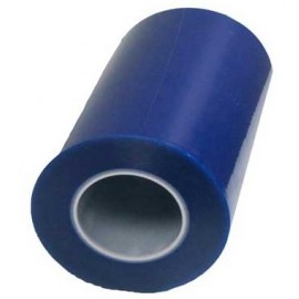 PE Protection Film Tape - 1200mm x 80 yds