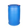 New Tight Head Plastic Drums (Vented - 220L/9kg)