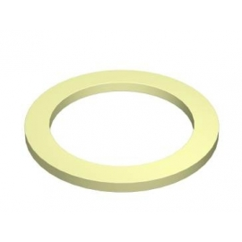 IBC Valve Rubber Seal