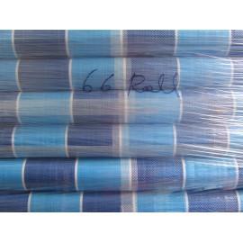 "Canvas Roll - 72"" x 25m"