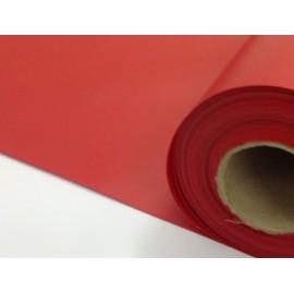 PVC Canvas Sheet w Eyelet - 40' x 40'