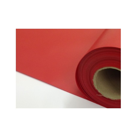 PVC Canvas Sheet w Eyelet - 50' x 50'