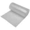 "ABU60300C Air Bubble Roll (Clear) - 60"" x 300ft"
