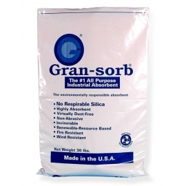 Gran-Sorb Heavy Floor Sweep Granulars