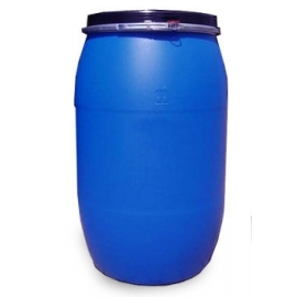 Open Top Drum (120L)