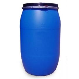 Open Top Drum (120L)