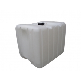 Rigid IBC (IBC with just the body)