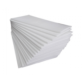 Plain EPE Foam Sheet (Normal)