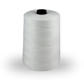 Industrial Sewing Thread (2kg)
