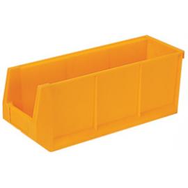 Tool Box - 12 Litre