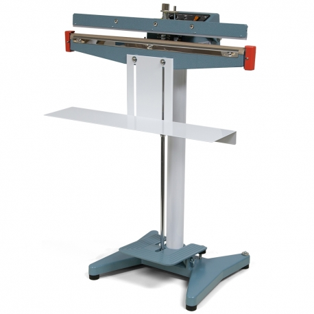 Foot Type Impulse Sealer - 24""