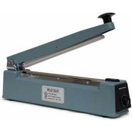Hand Type Impulse Sealer - 12""