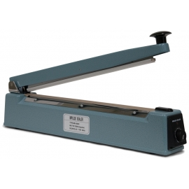Hand Type Impulse Sealer - 16""