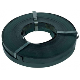 Steel Strapping Band (China)